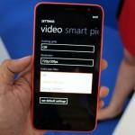 Nokia Lumia 1320 19