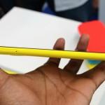 Nokia Lumia 1520 12
