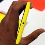 Nokia Lumia 1520 15