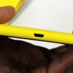 Nokia Lumia 1520 16