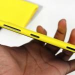 Nokia Lumia 1520 17