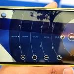 Nokia Lumia 1520 22