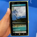 Nokia Lumia 1520 23