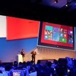 Nokia Lumia 2520 Windows RT Tablet 10