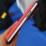 Nokia Lumia 2520 Windows RT Tablet 25
