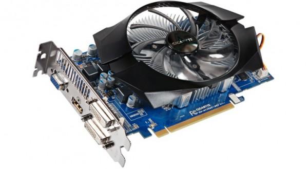 Radeon 7750