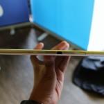 Samsung Galaxy Tab 10.1 LTE 01