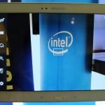 Samsung Galaxy Tab 10.1 LTE 04