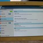 Samsung Galaxy Tab 10.1 LTE 06