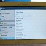 Samsung Galaxy Tab 10.1 LTE 07