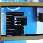 Samsung Galaxy Tab 10.1 LTE 09