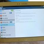 Samsung Galaxy Tab 10.1 LTE 12