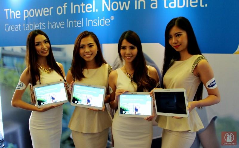 Samsung Galaxy Tab 10.1 LTE 14