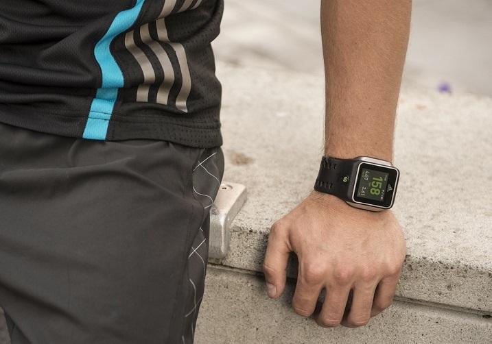 adidas-micoach-smart-run-2