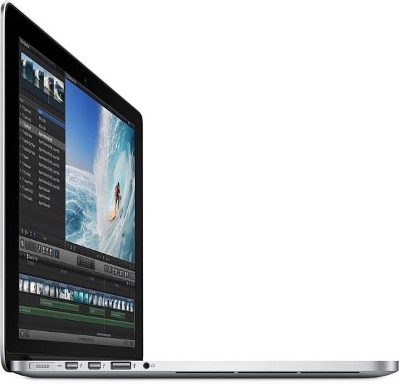 apple-macbook-pro-haswell-2