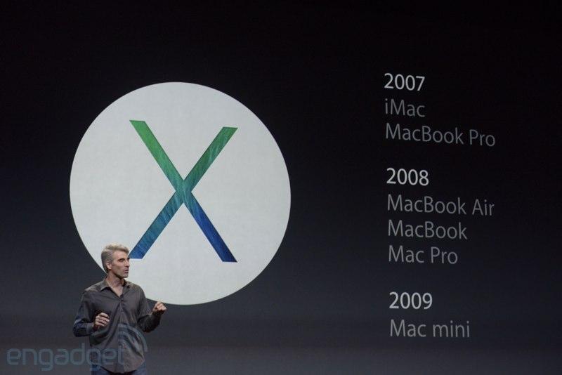 apple-os-x-mavericks-availability