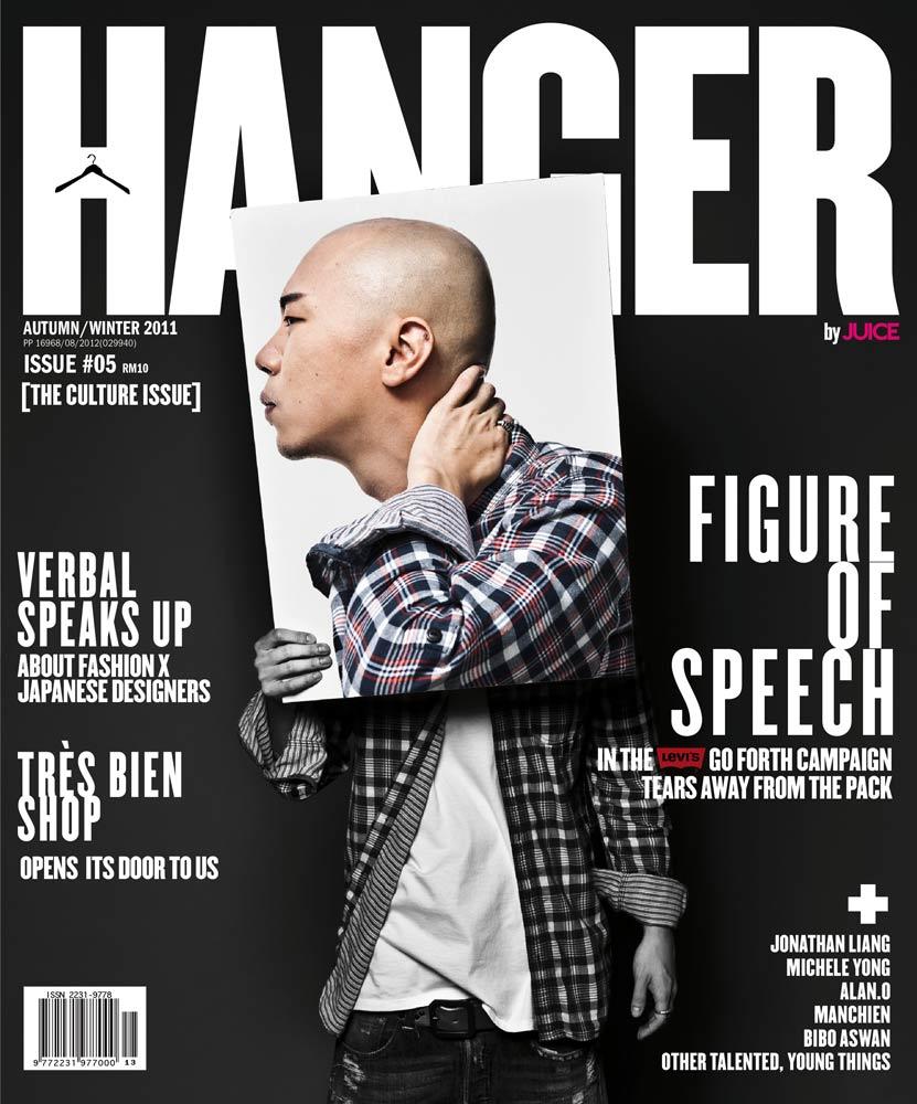hangeraw2011_000_cover