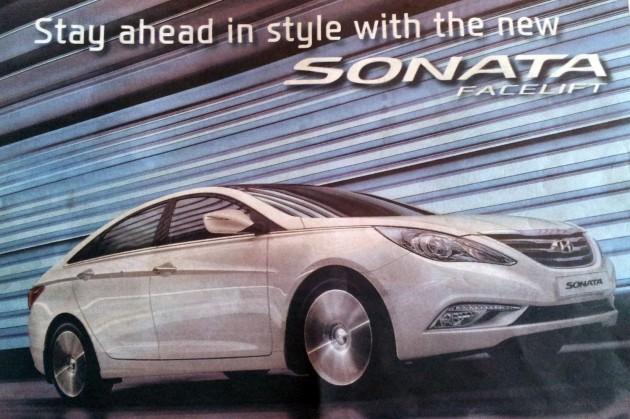 hyundai-sonata-facelift