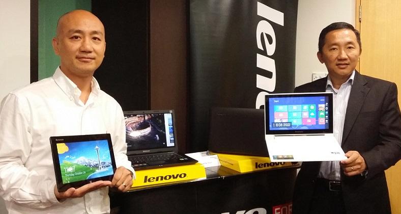 lenovo-ideapad-miix10-launch-malaysia