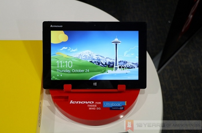 lenovo-miix-10-tablet-1