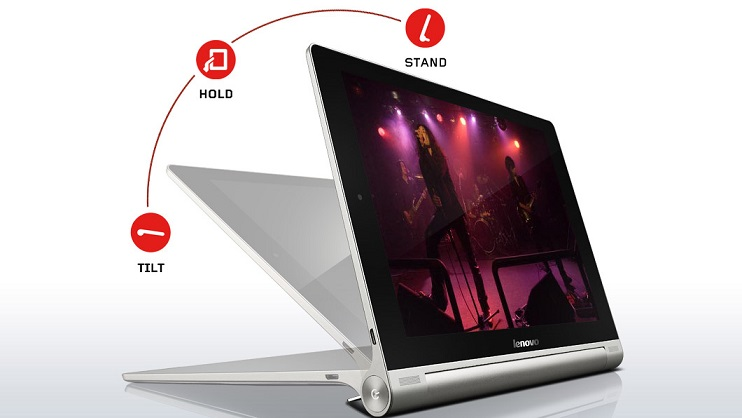 lenovo-tablet-yoga-10