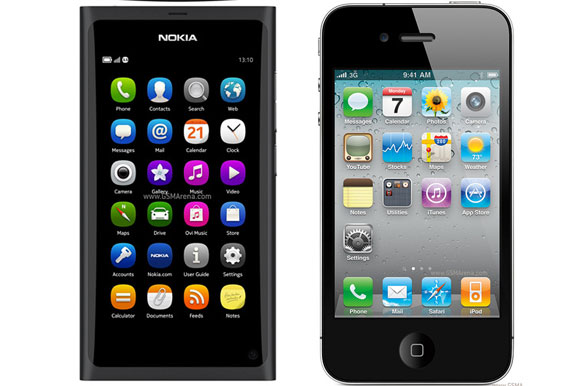 n9-iphone41