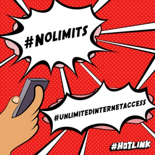 new-hotlink