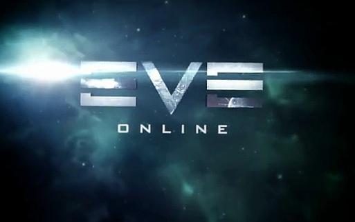 news_eve_online_logo_01