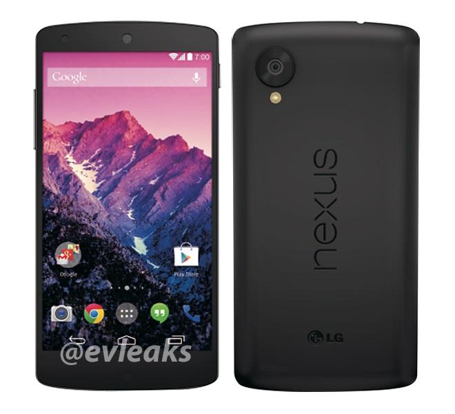 nexus-5-lg-black