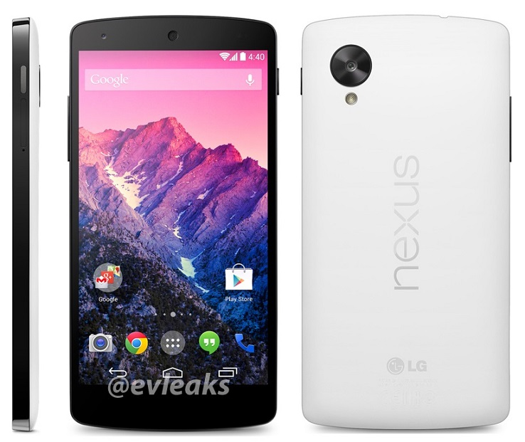 nexus-5-lg-white