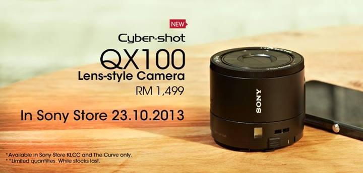 sony-qx100-malaysia-price
