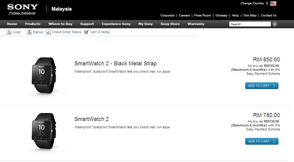 sony-smartwatch-2-malaysia
