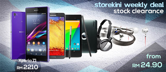 storekini-weekly-deal