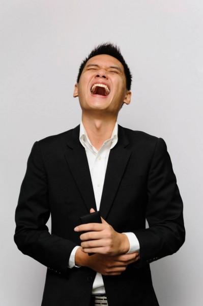 Copyright Lucas Lau 2012