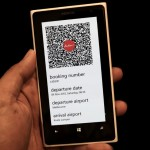 AirAsia App for Windows Phone 06