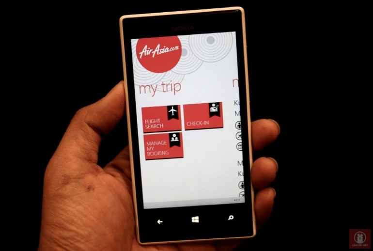 Gmaps updated to v3. 4 for windows phone devices with support for.