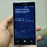 AirAsia App for Windows Phone 18