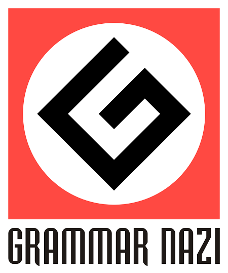 Grammar_Nazi_Icon_Text
