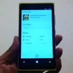 Instagram for Windows Phone 04