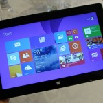 Microsoft Surface Pro 2 06