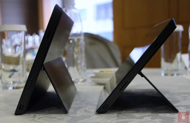 Microsoft Surface Pro 2 19