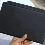Type Cover 2 for Microsoft Surface 03