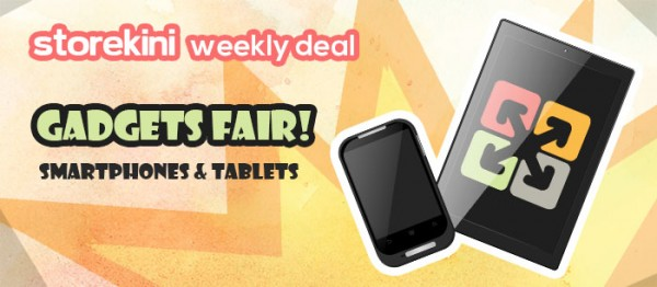 Weekly Deal Nov W2 sbanner 700px