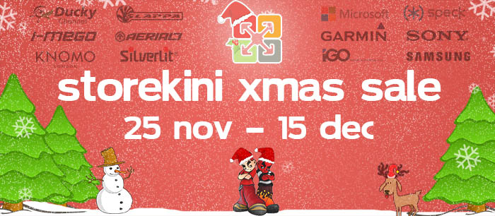 Christmas Giveaways For Kids.Storekini Christmas Sale Discounts Giveaways Samsung