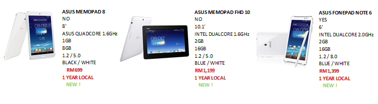asus-tablet-note-price-leak-malaysia
