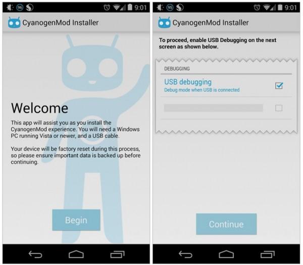 cyanogenmod-installer-app