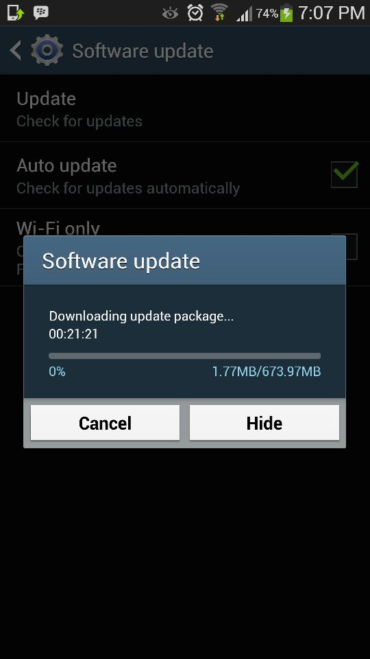 galaxy-s4-android-43-update-malaysia
