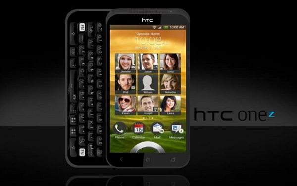 htc_one_z_concept_phone_eznhr
