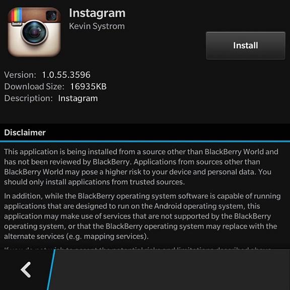 instagram-bb10-1021
