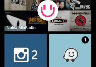 instagram-waze-wp8